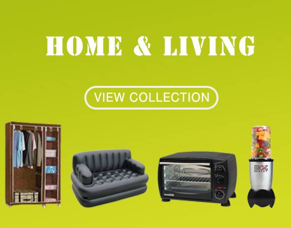 home-living.html