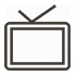 Televisions (LED, LCD, ULED, QLED)