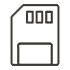 External Storage